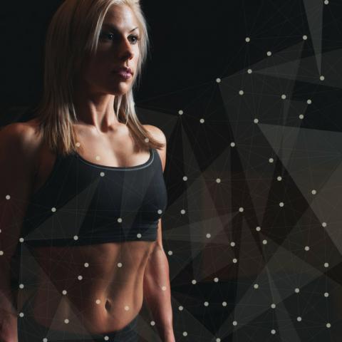 Customer Analytics in Fitness Sector
