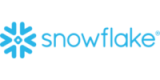 Snowflake partner. Snowflake is the leading cloud native data warehouse.