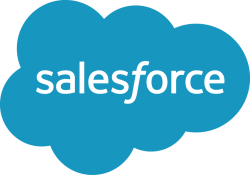 Salesforce sale cloud and marketing cloud