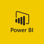 Microsoft Power BI. Go from data to insights in minutes. Any data, any way, anywhere. And all in one view.