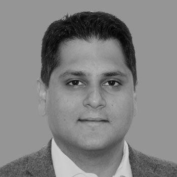 Gaurav Bhagi