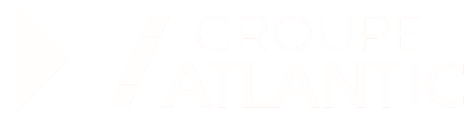 Group Atlantic Logo